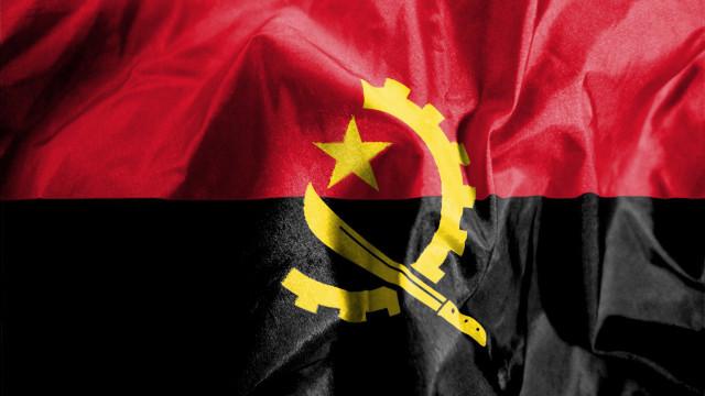 Investimento privado em Angola com propostas de 380 milhões