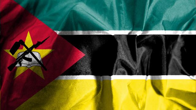 Previsões agravam-se para zona pouco acostumada a ciclones em Moçambique