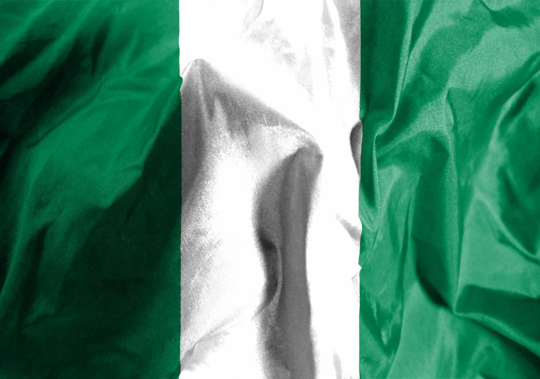 Duas pessoas mortas e quatro turistas raptados na Nigéria