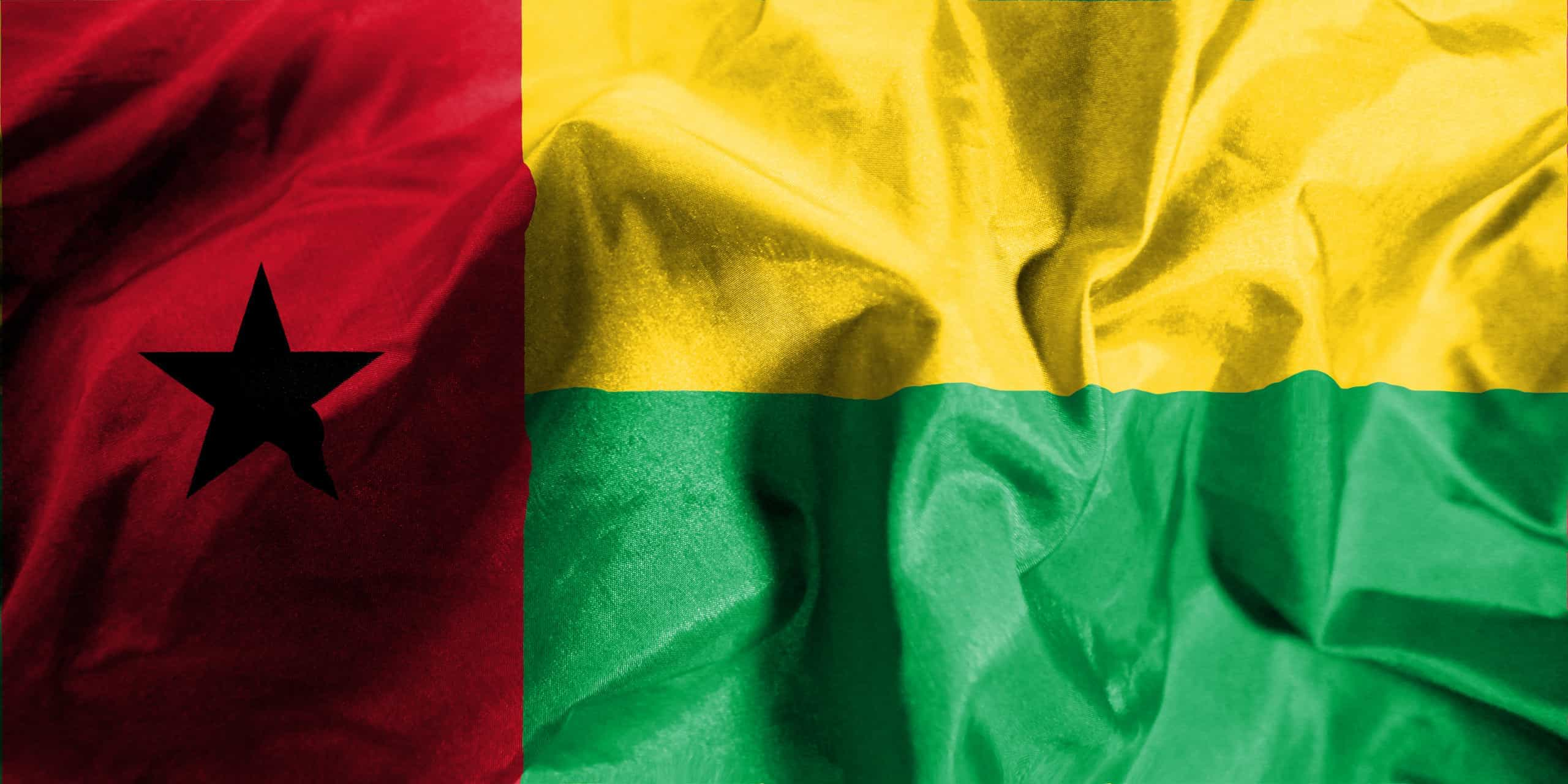 Guiné-Bissau: Apreendidas 36 toneladas de arroz em quinta de ministro