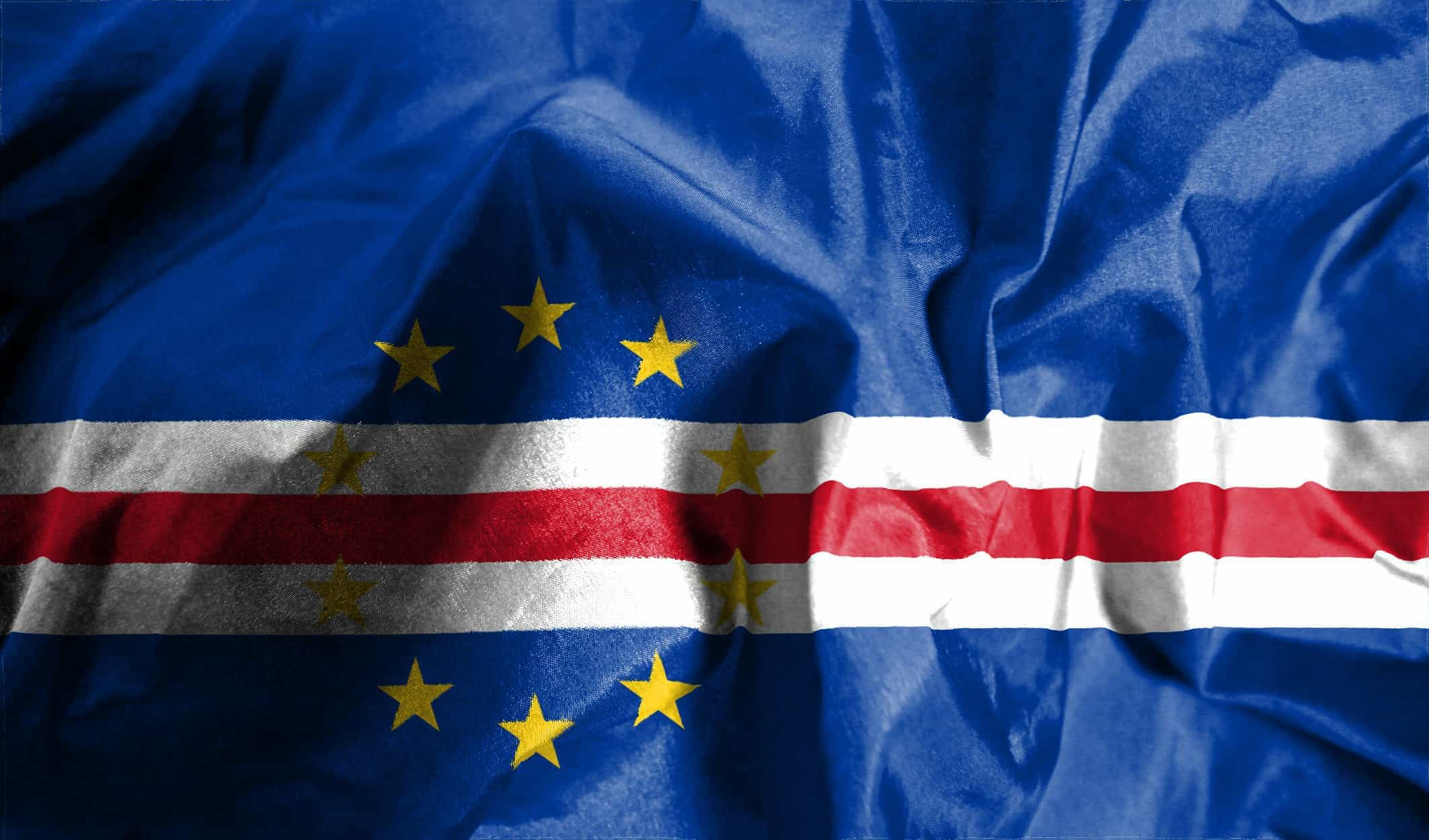 Cabo Verde instaura inquérito a professor acusado de propaganda nas aulas