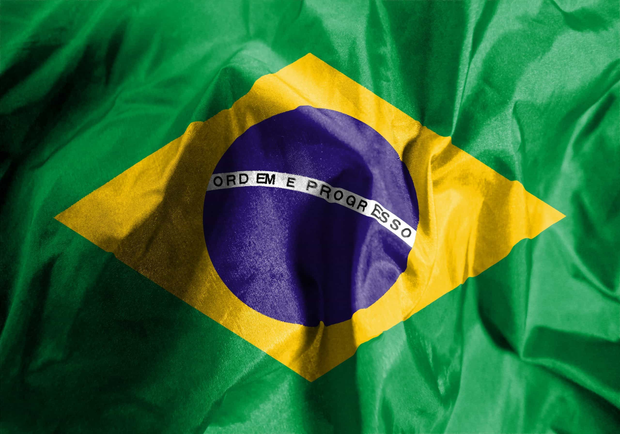 Professor da Colômbia indicado para ministro da Educação do Brasil