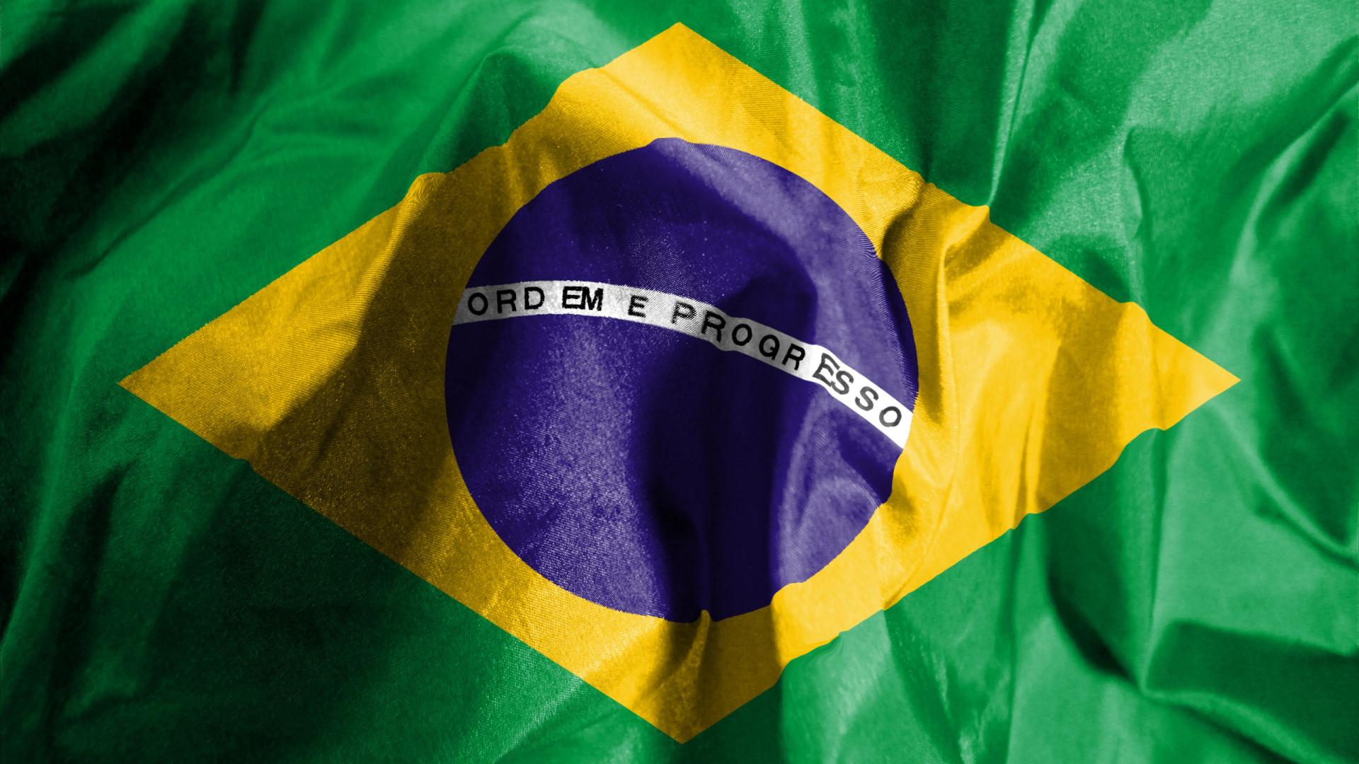 Secretário da Saúde sofre atentado no Brasil durante a pandemia
