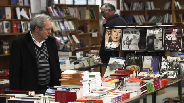 Álvaro Filho estreia-se em Portugal com um romance e um conto