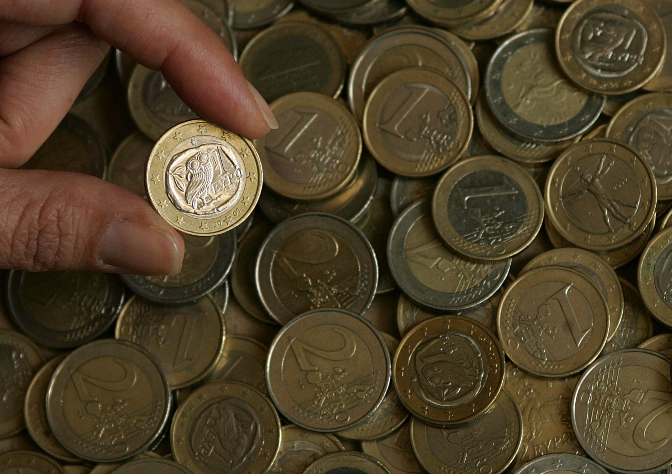 Parceiros sociais voltam a debater aumento do salário mínimo em 2019