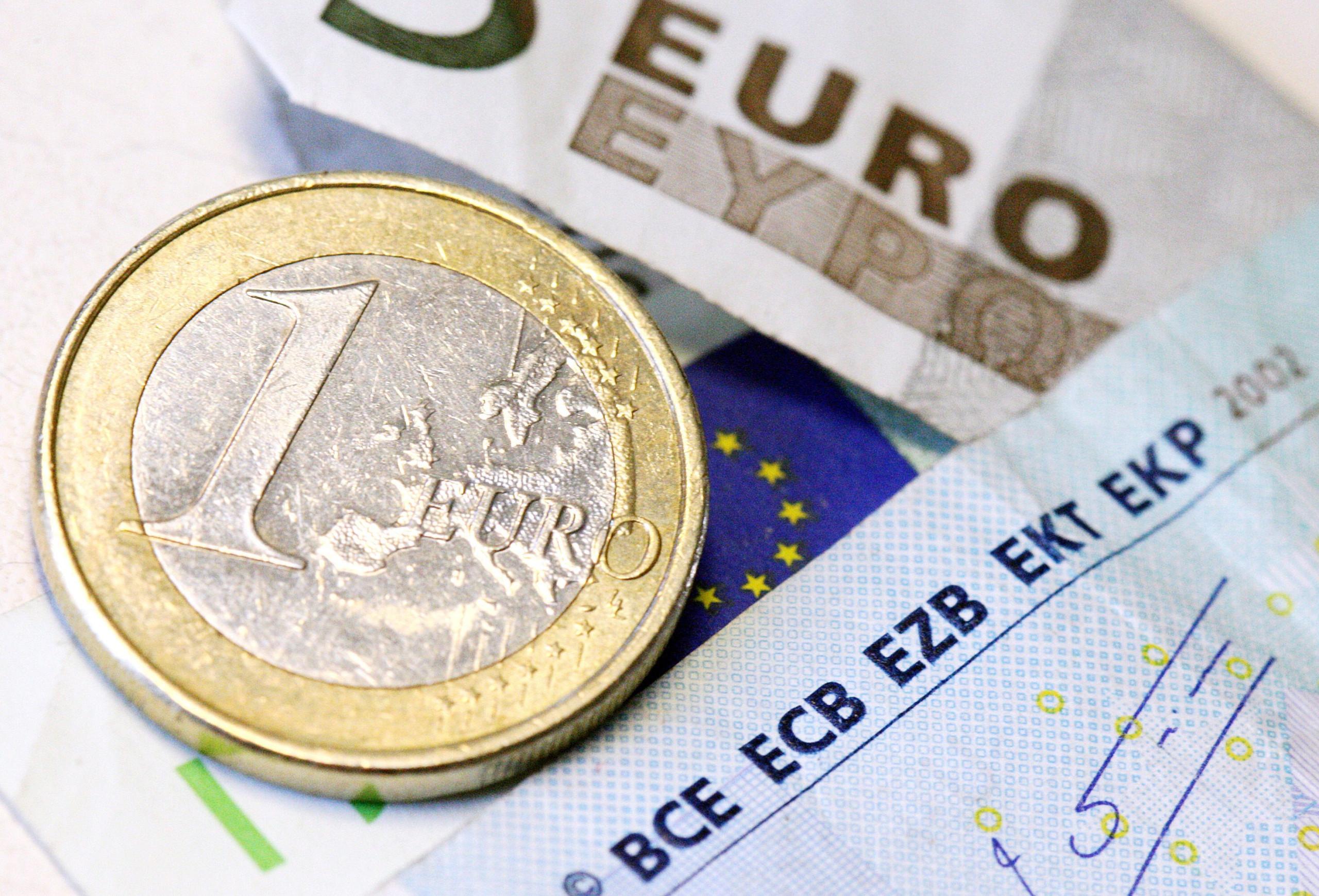 Apoio sustentado às artes sobe aos 85 milhões de euros até 2021
