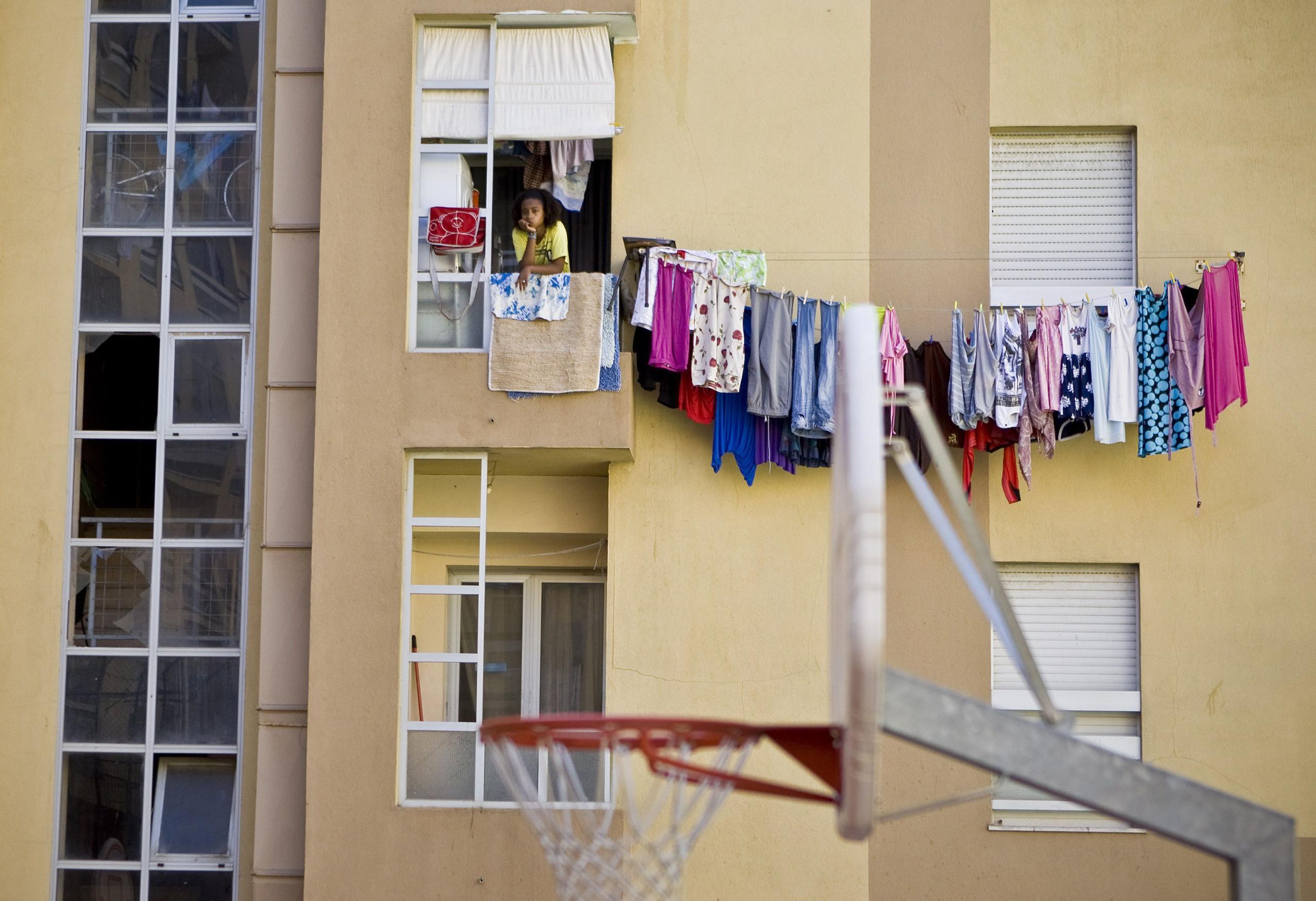 Mais 50 fogos de renda apoiada em Lisboa e novas regras para a habitação