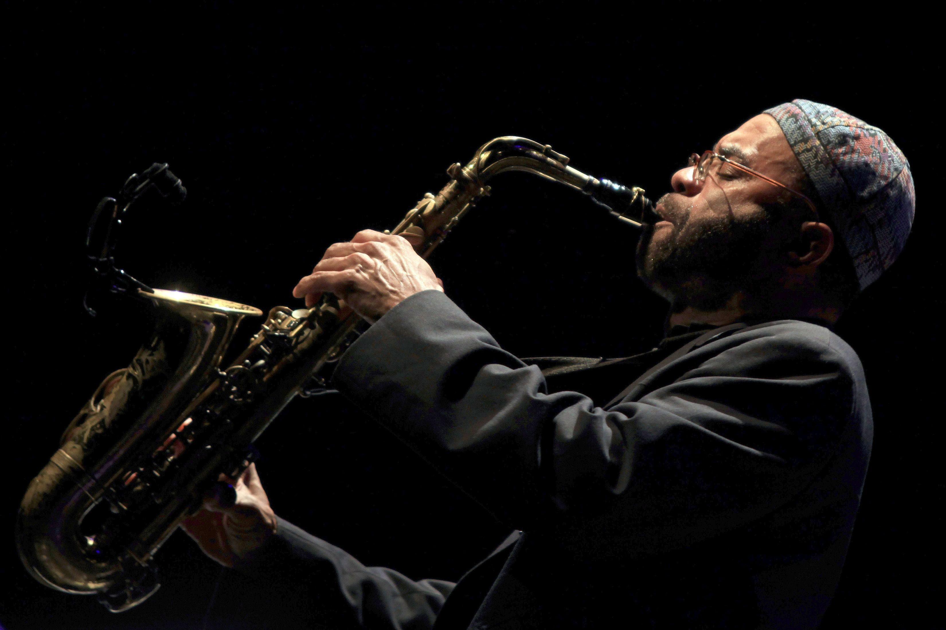 Guimarães Jazz 2018 em novembro com 13 concertos durante dez dias