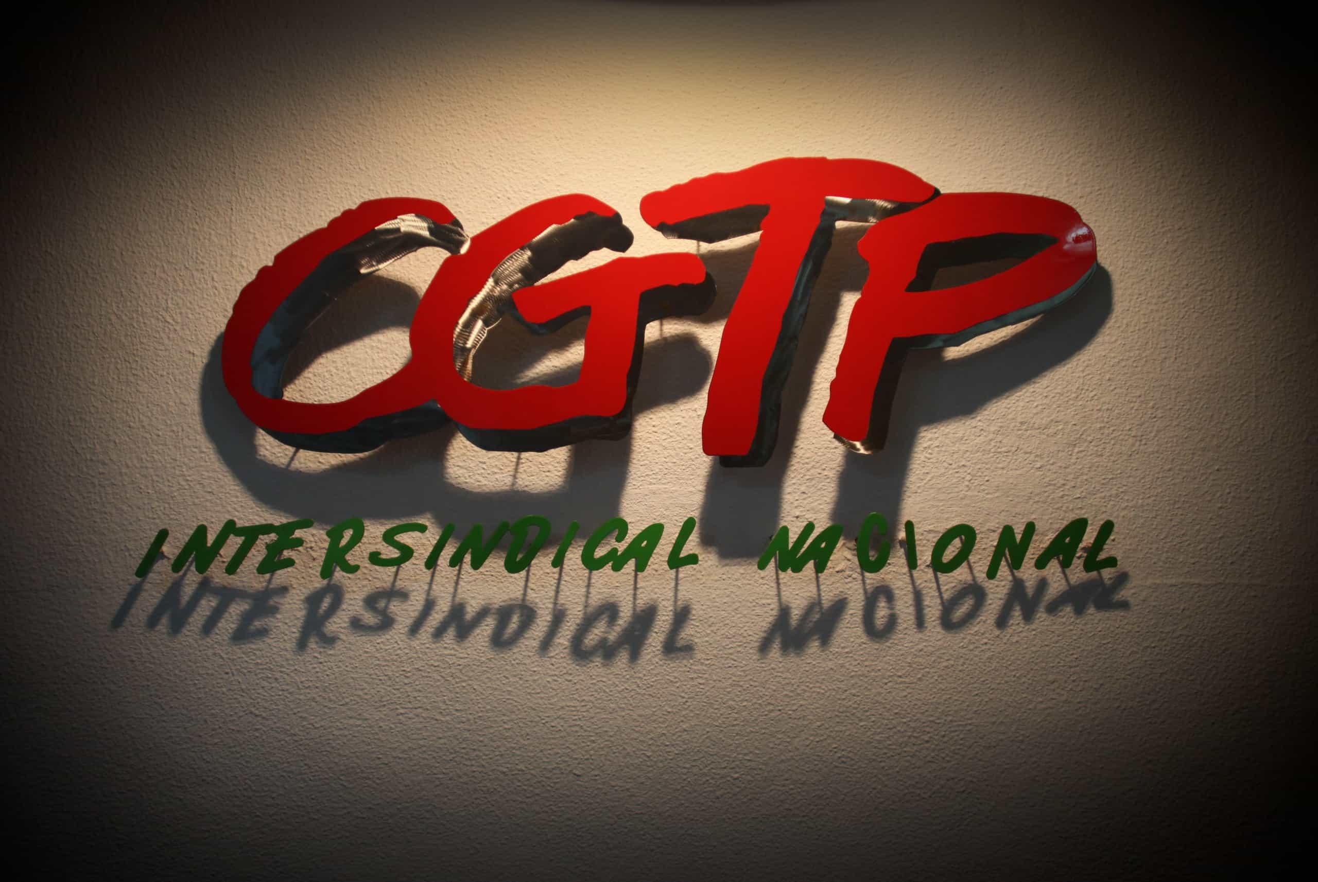 CGTP inicia hoje Semana da Igualdade que vai ter mais de mil iniciativas