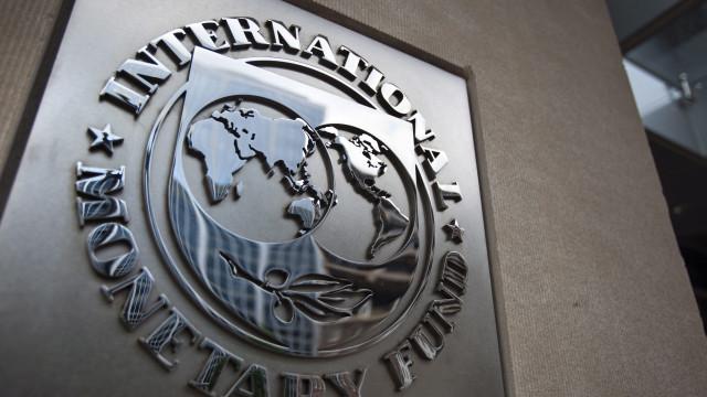 FMI prevê crescimento de 5% da economia de Guiné-Bissau em 2019