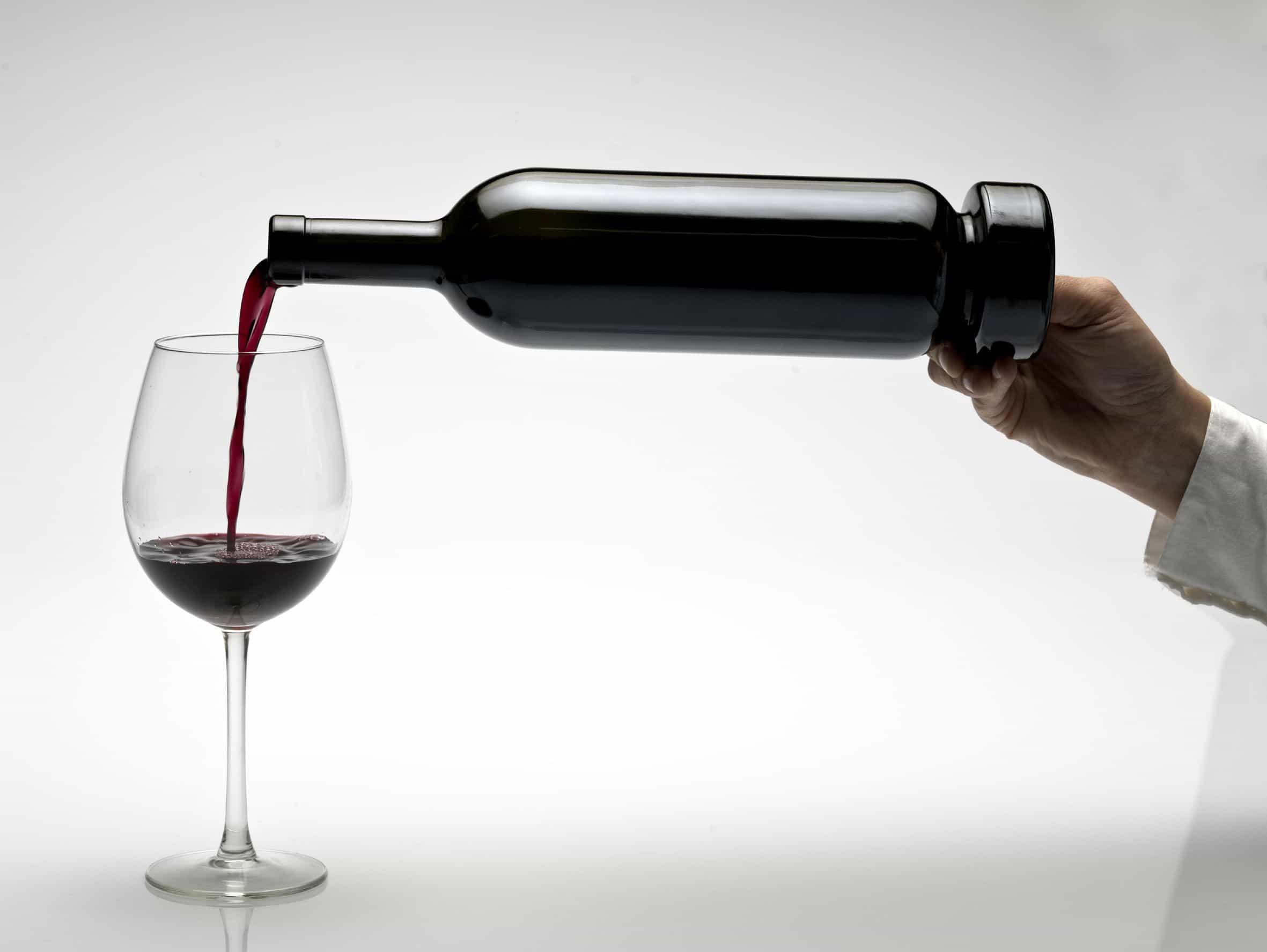 Características regionais destacam vinhos portugueses em Dusseldord