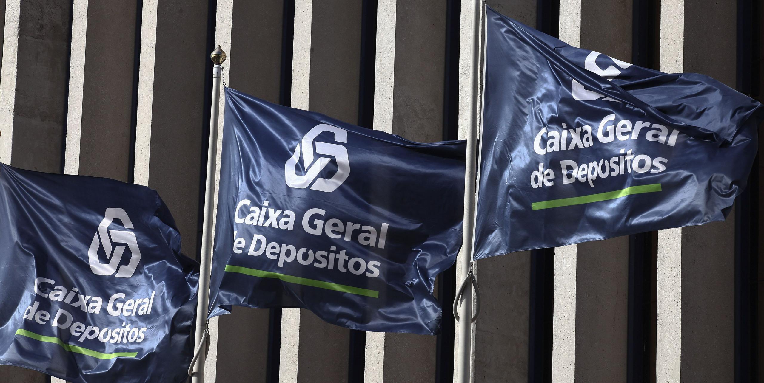 Comissão de inquerito à CGD recebeu hoje documentos do Banco de Portugal