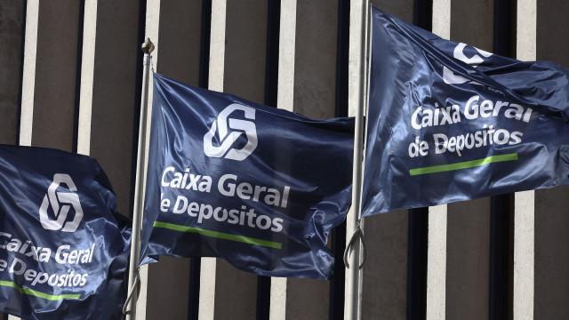Seis bancos desfizeram-se de 5.719 milhões em crédito malparado