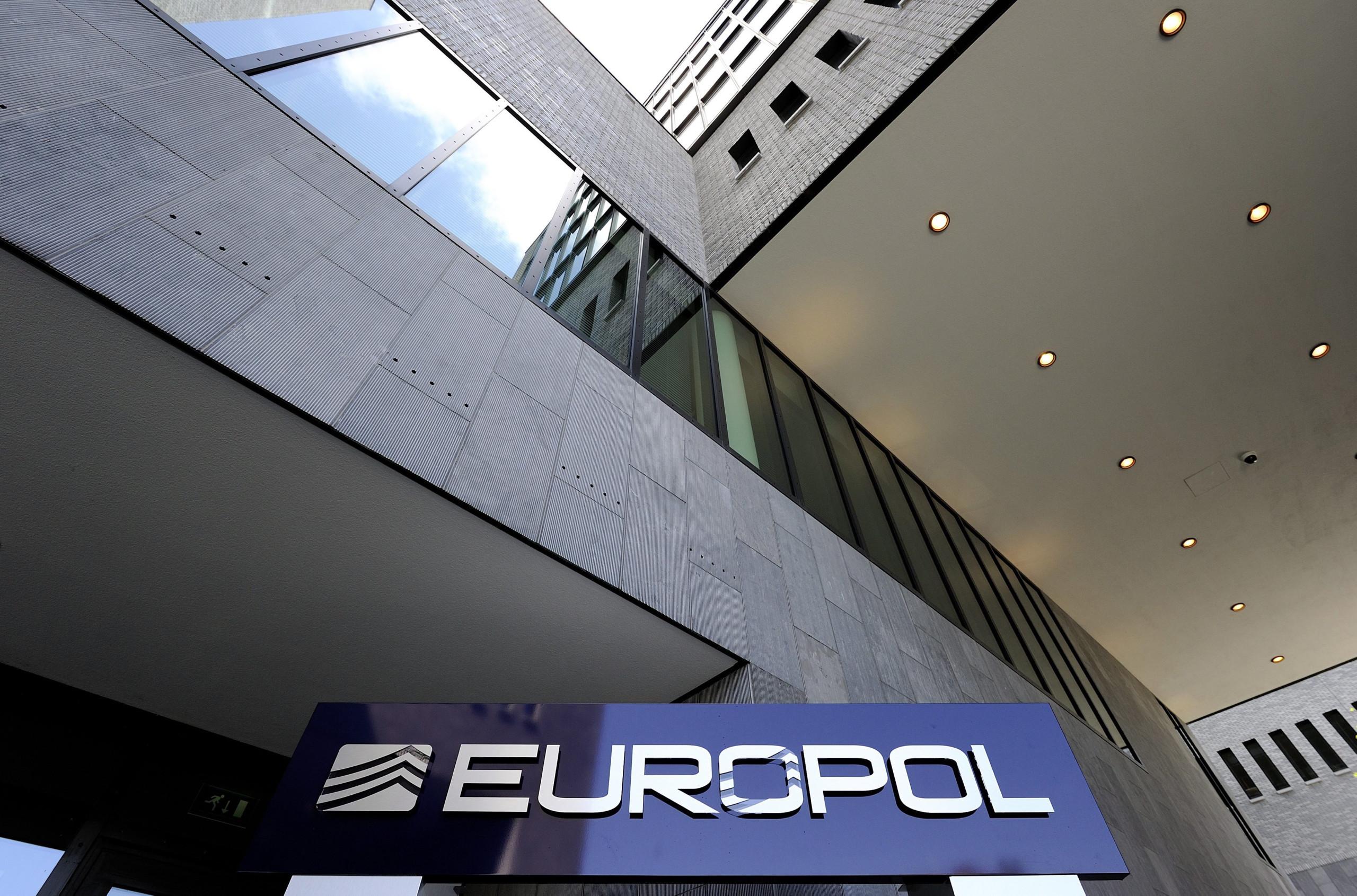 """Europol destaca """"repetidas ameaças"""" do ISIS a Portugal e Espanha"""