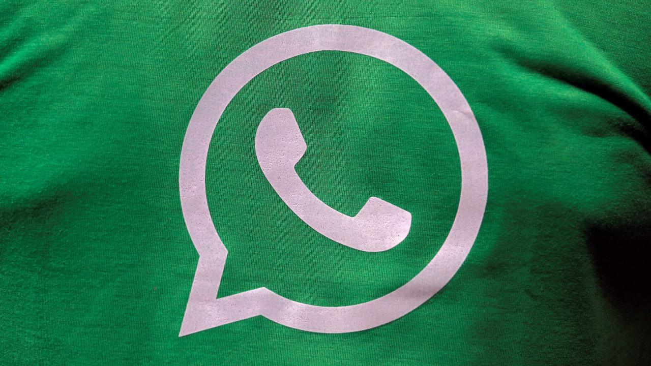 Enviar Fotografias Sem Perder Qualidade Conheça Este Truque Do Whatsapp