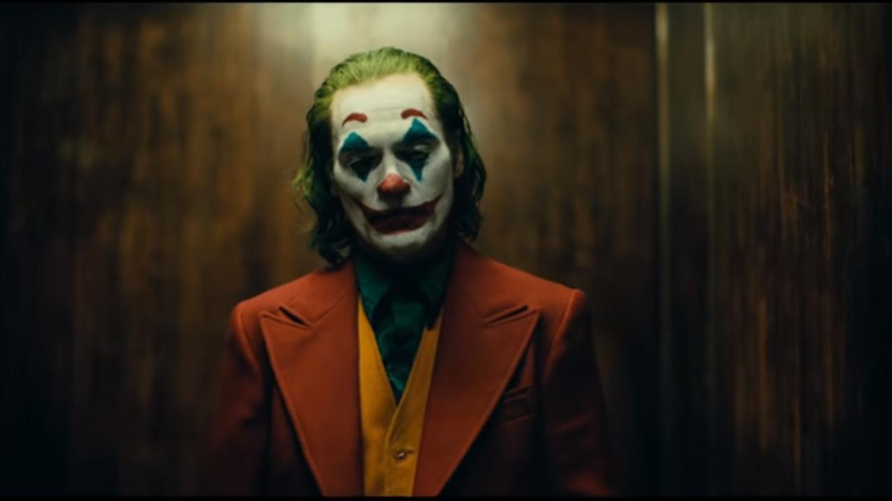Sequela de 'Joker' dada como certa, com Todd Phillips e Joaquin Phoenix