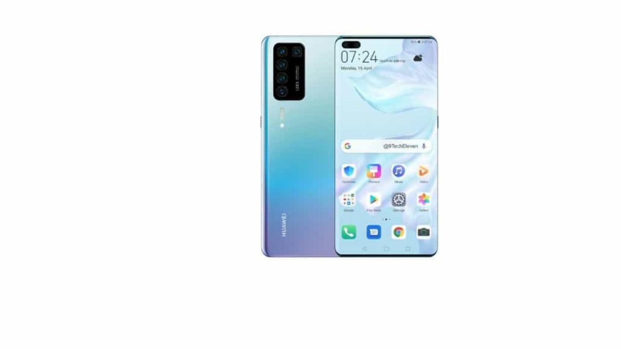 Rumor. Topo de gama da Huawei terá bateria de grafeno