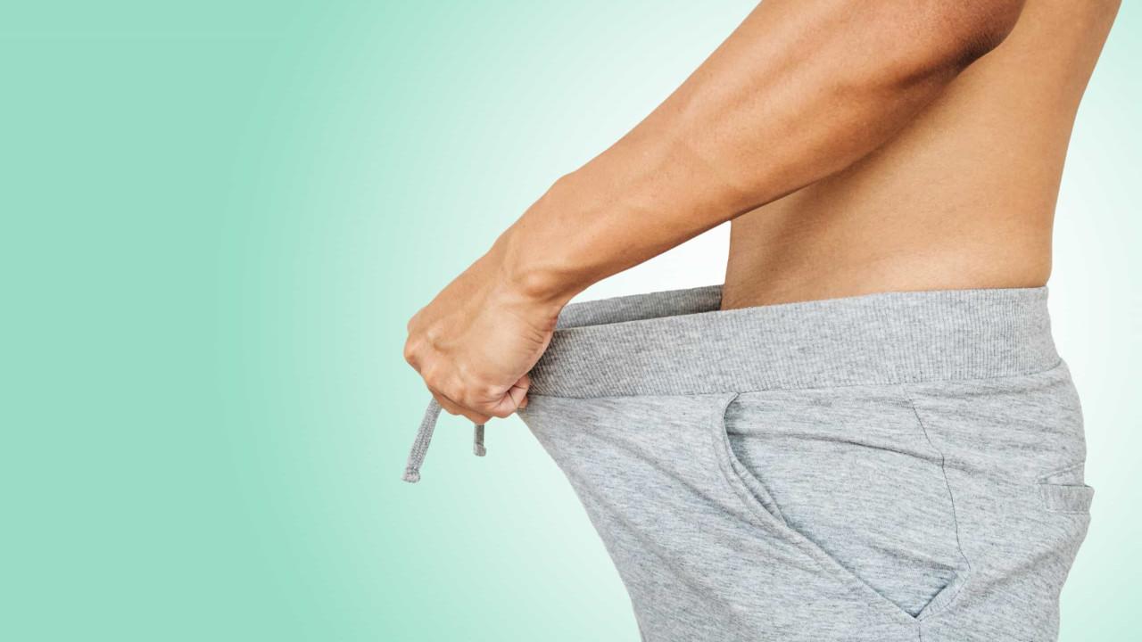 As 2 atividades que reduzem risco de cancro da próstata em 50%