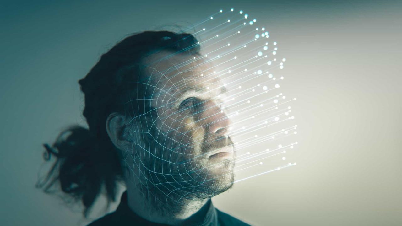 Google quer bloqueio de reconhecimento facial. Microsoft discorda