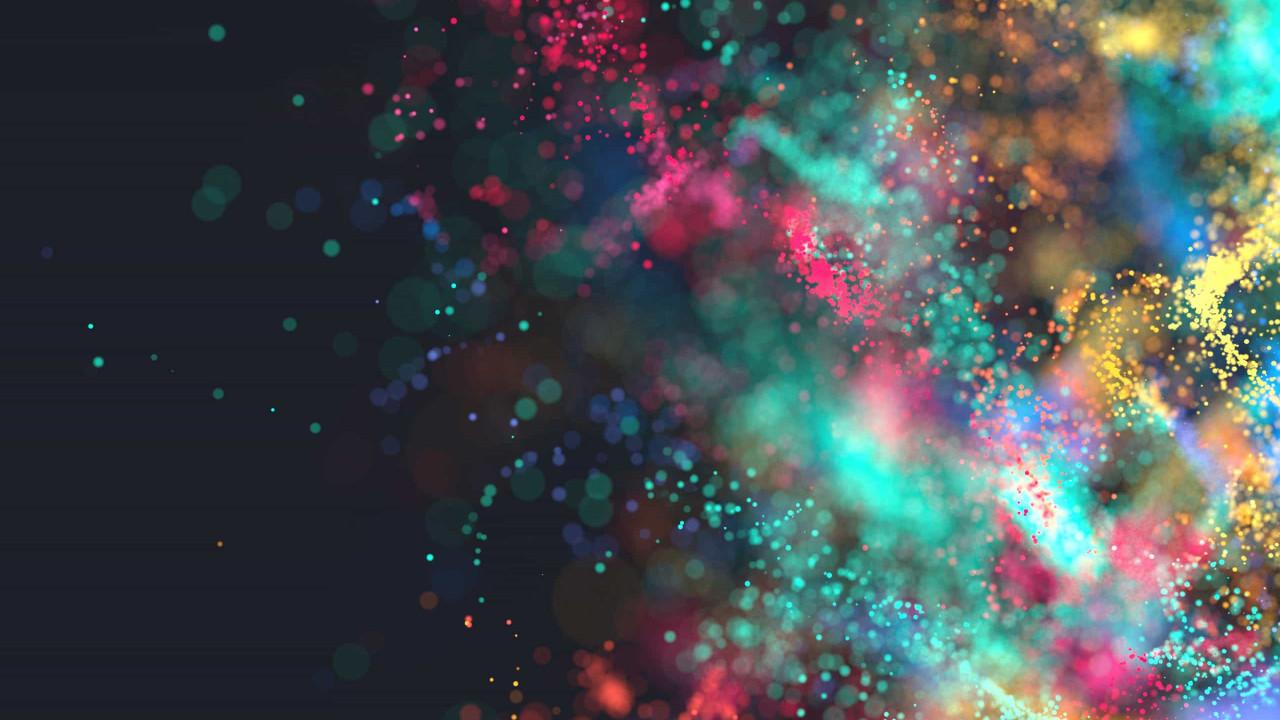 Esta é a cor preferida no mundo inteiro. Concorda com a escolha?