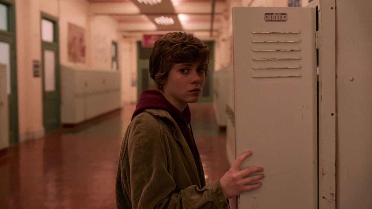 Nova série de produtores de 'Stranger Things' está a chegar à Netflix