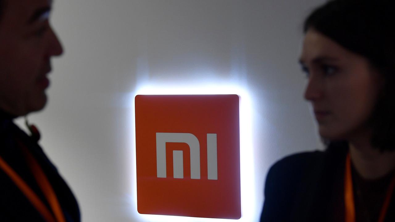 Xiaomi garante que lançará novo tablet