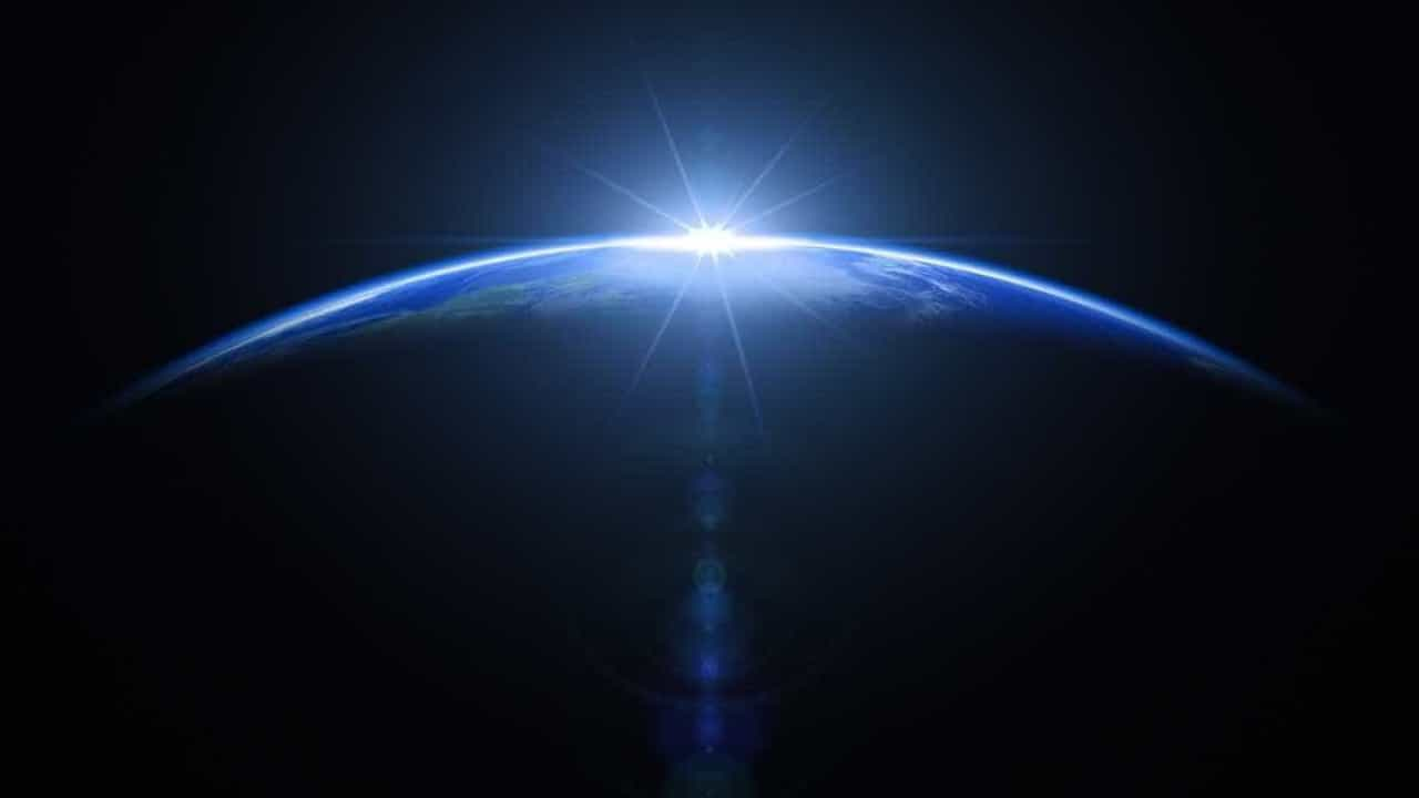 Covid-19. Pandemia tornou a Terra mais 'silenciosa'
