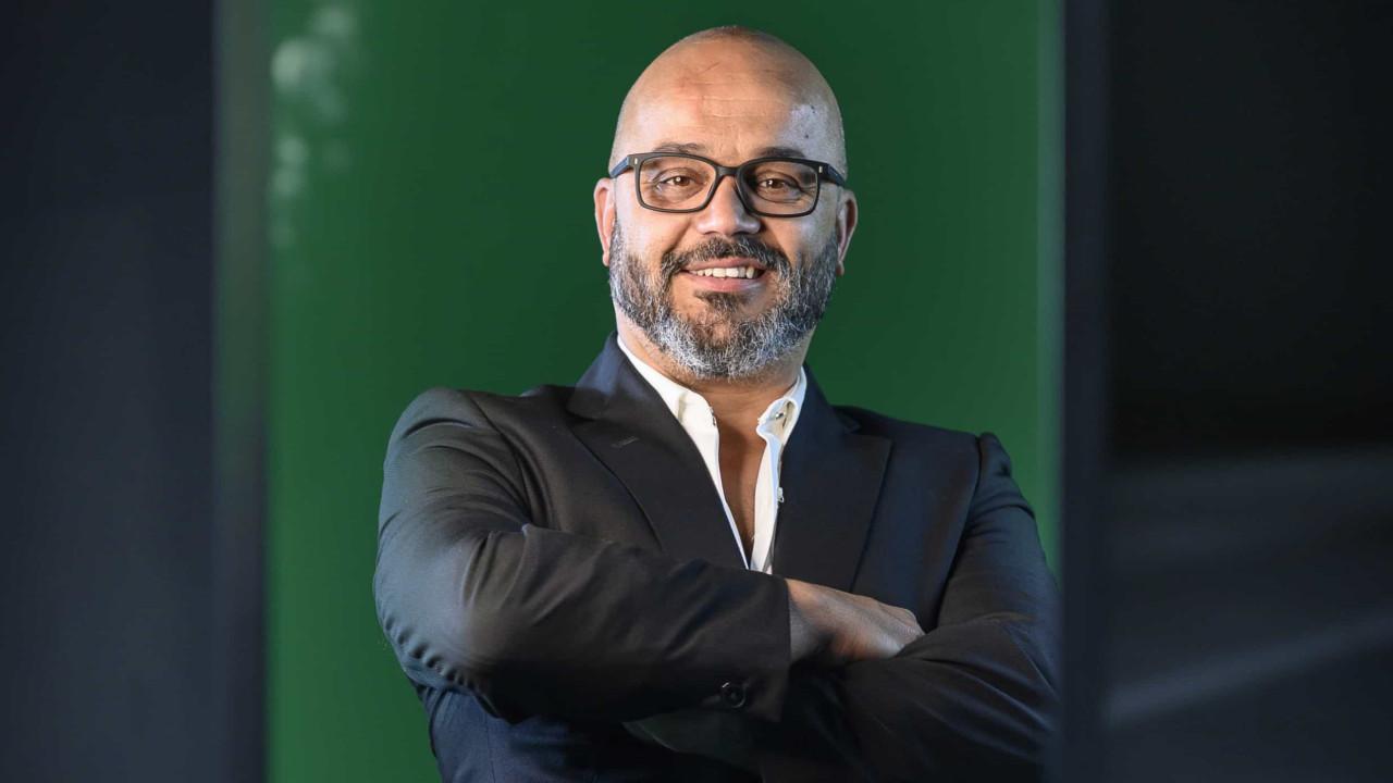 Fernando Rocha orgulhoso com gesto solidário de presidente da junta
