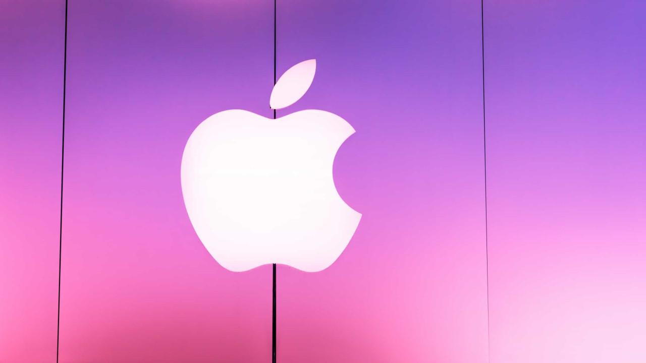 iOS 14. Vídeo mostra-lhe todas as novidades da atualização