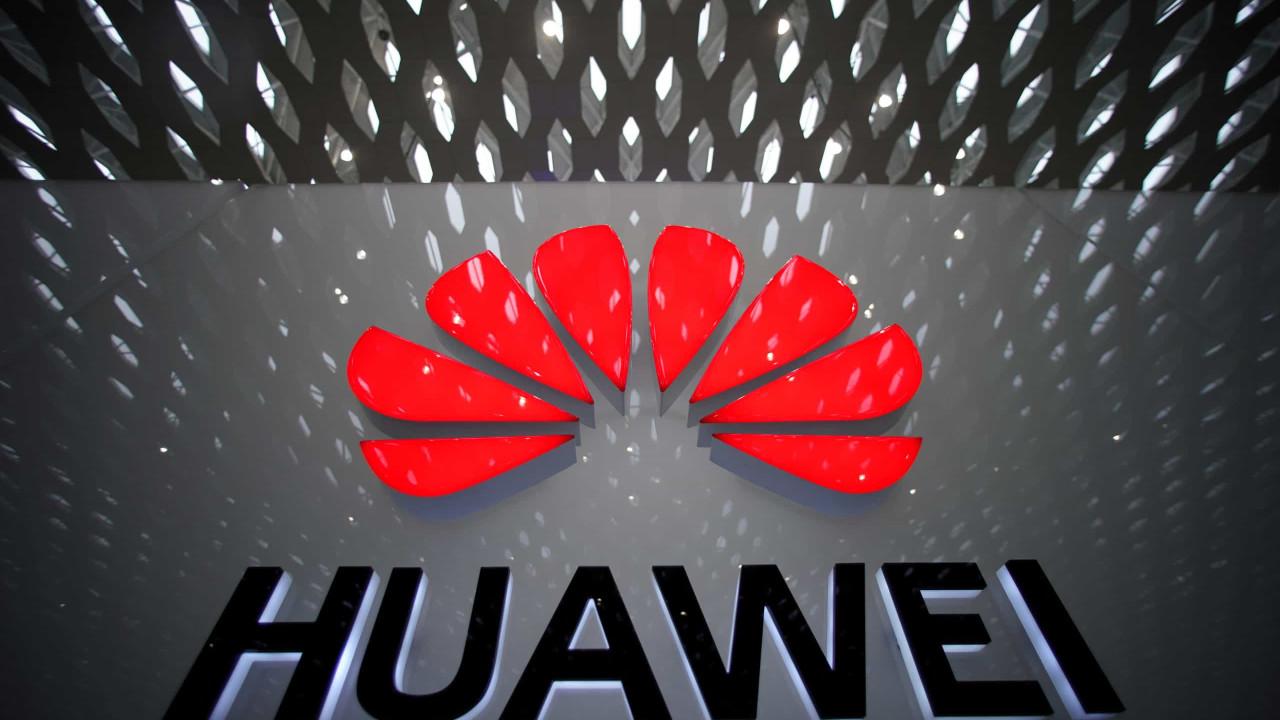 Huawei considerada oficialmente ameaça a segurança nacional nos EUA