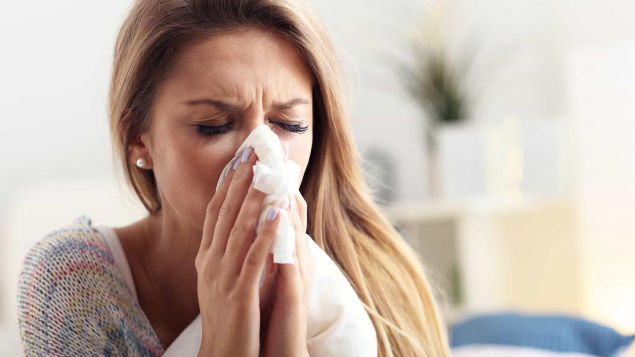 CDC acrescenta mais três sintomas à lista oficial. Esteja atento – Notícias ao Minuto