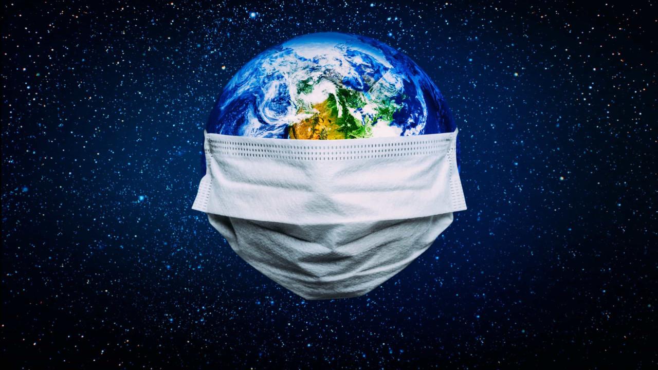 Afinal, quando a pandemia da Covid-19 vai acabar?