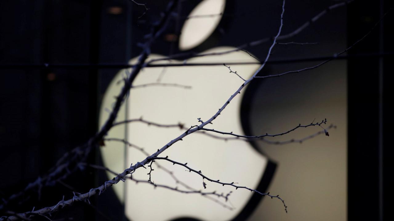 Apple quer dar-lhe bons motivos para comprar o novo iPhone
