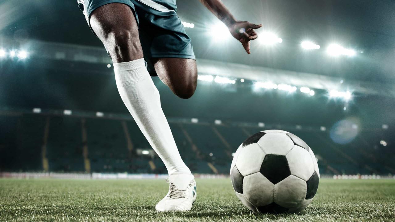 Eleven Sports Tem Nova Subscricao Que Da Acesso A Canais Por Dois Dias