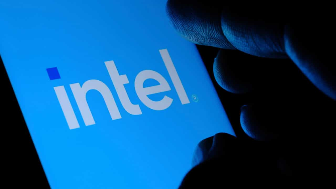 """Apple é """"empresa de 'lifestyle'"""", afirma novo CEO da Intel"""