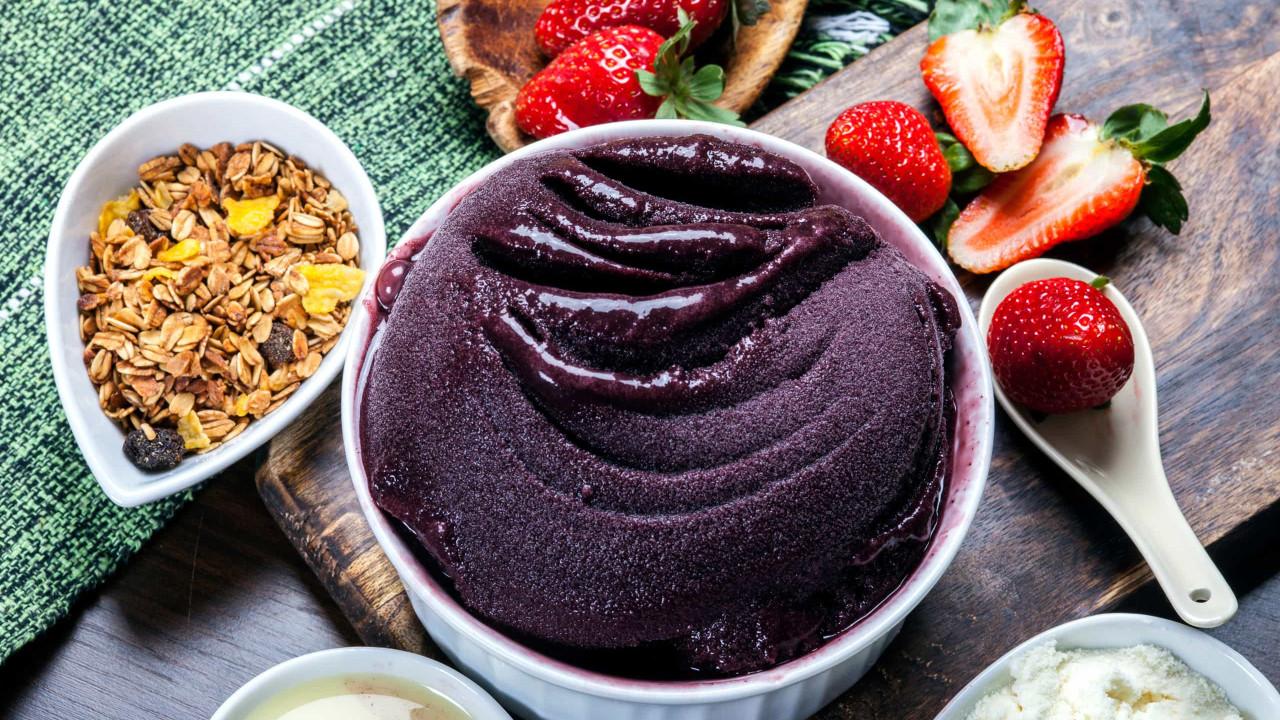 Três frutas que engordam (e podem arruinar a dieta!)
