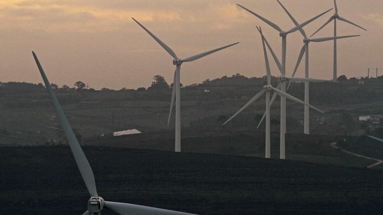 APREN quer distribuição fiscal com municípios onde há produção renovável