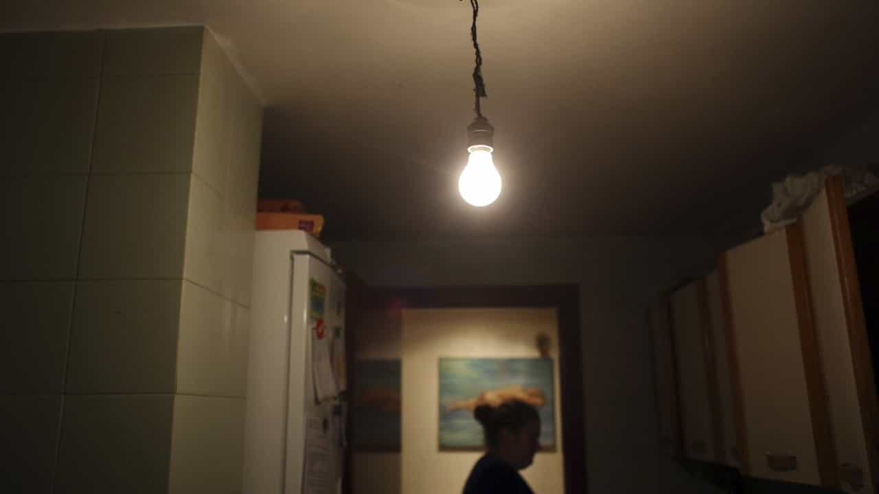 Habitação: Portugal tem níveis mais baixos da UE de poupança energética