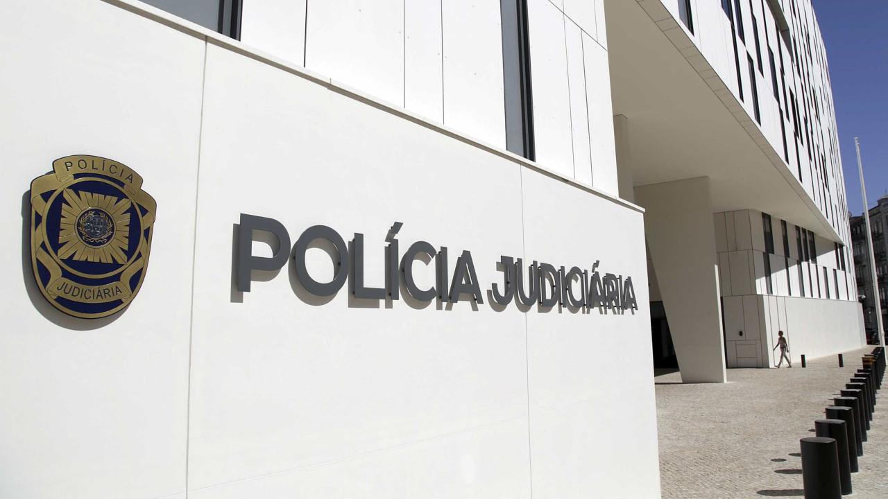 PJ. Suspeitas de corrupção na Câmara de Loures levam a 12 detenções