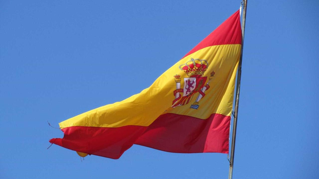 Desemprego em Espanha continua a subir em junho