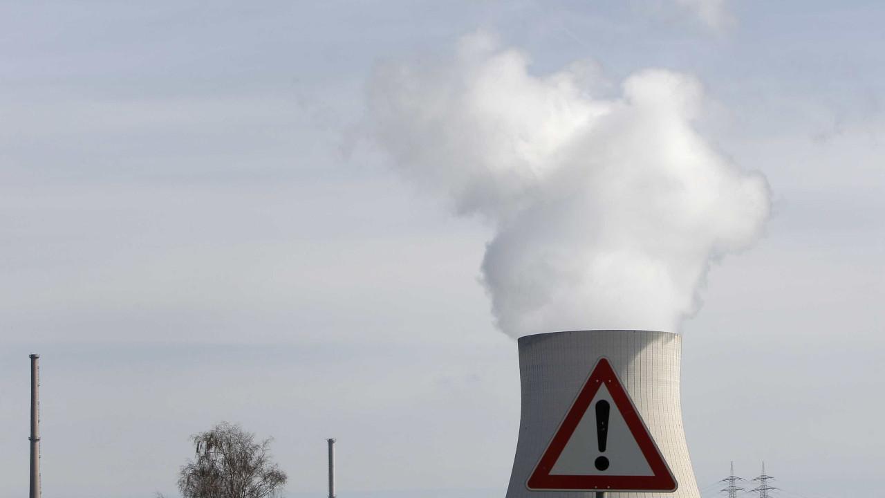 Alterações climáticas? Regimes democráticos podem ter mais dificuldade