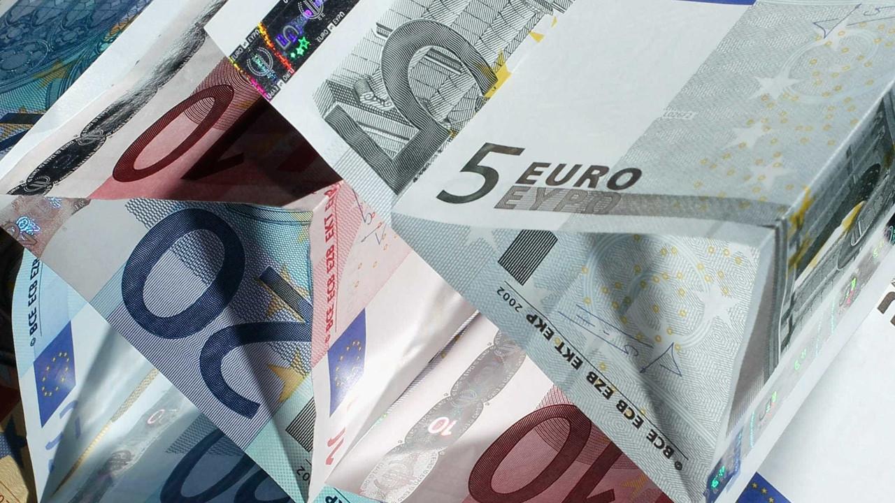 Resultado de imagem para IPSS receberam 288 milhões de euros de apoios sem terem prestado contas atempadamente