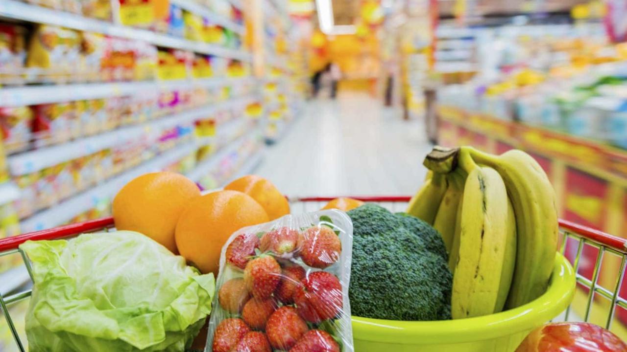 Inflação aumenta para 1,5% em julho, revela o INE