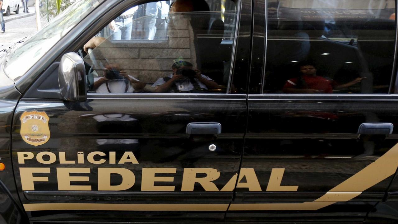 Brasil desarticula esquema de transporte de droga em aviões privados