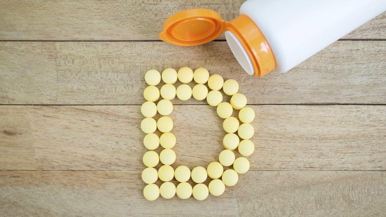 Genética da população portuguesa pode explicar deficiência de vitamina D