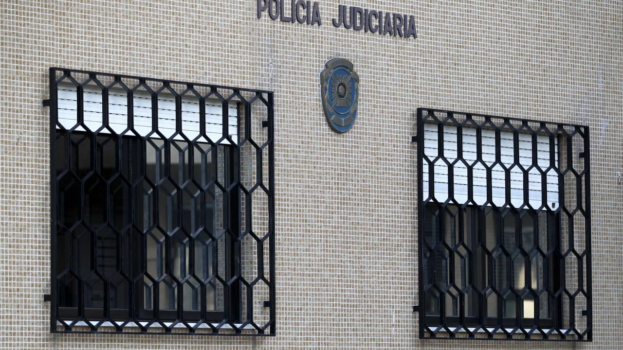 PJ investiga disparos em Palmela contra candidatos do CDS-PP