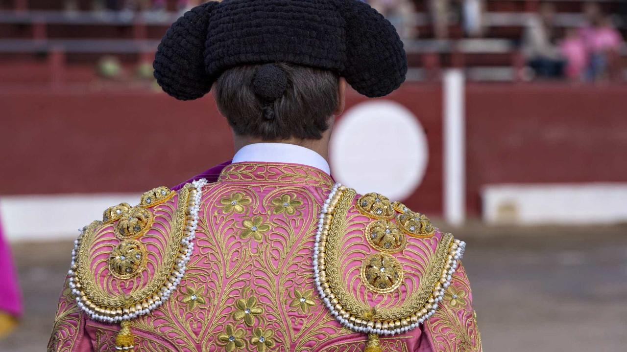 """RTP. ProToiro acusa secretário de Estado de """"tentativa de censura"""""""