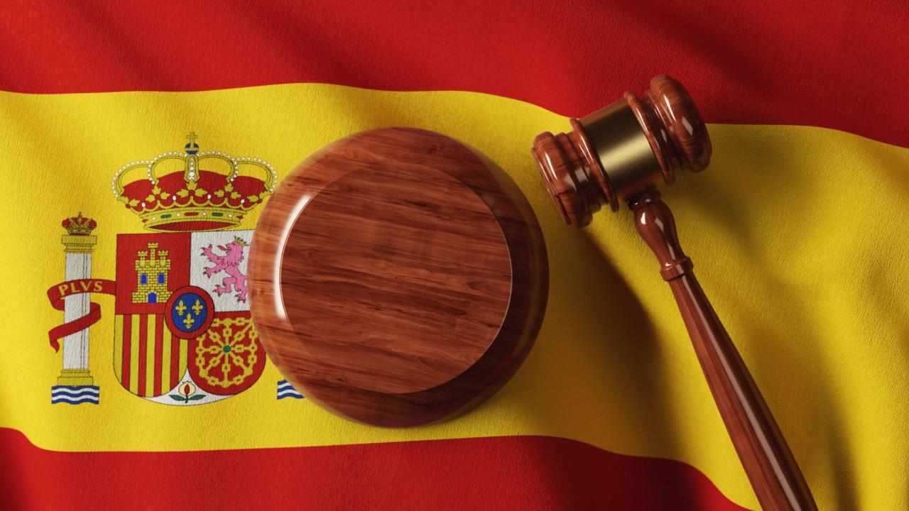 Quatro portugueses suspeitos de violação são inquiridos segunda-feira