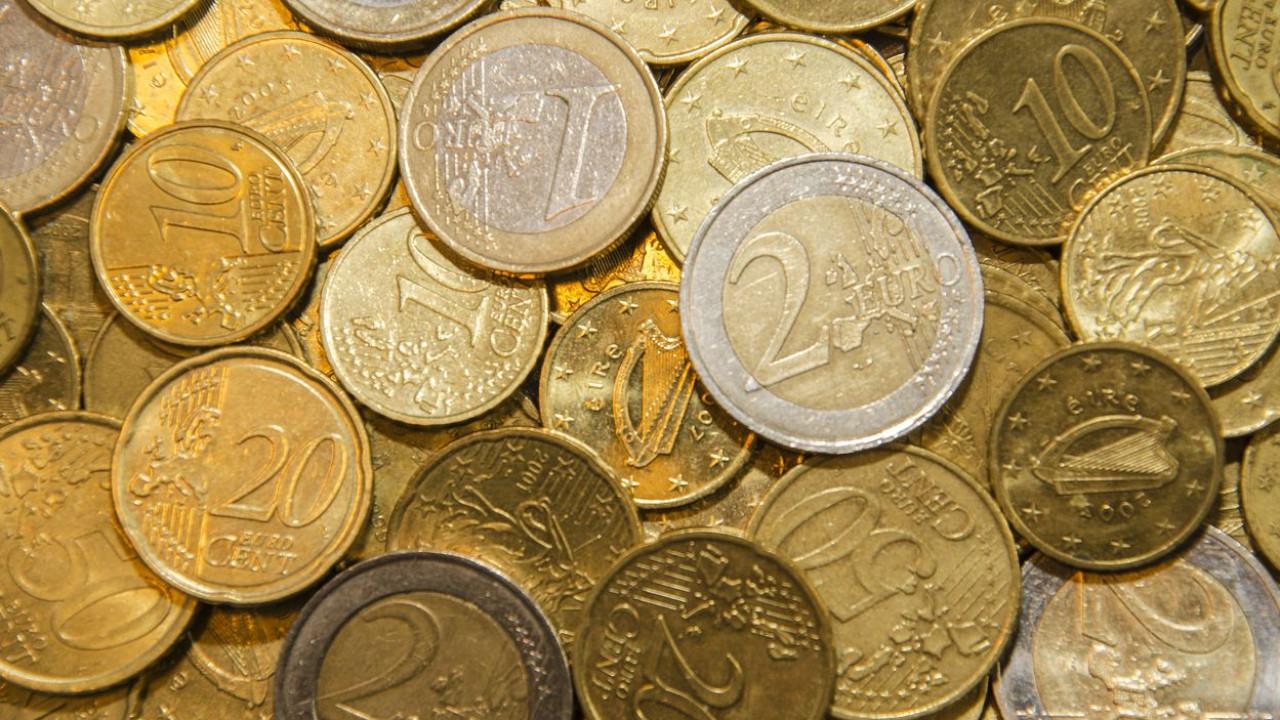 BdP lança moeda de coleção 'UEFA Euro 2020'. Chega a 4 de novembro