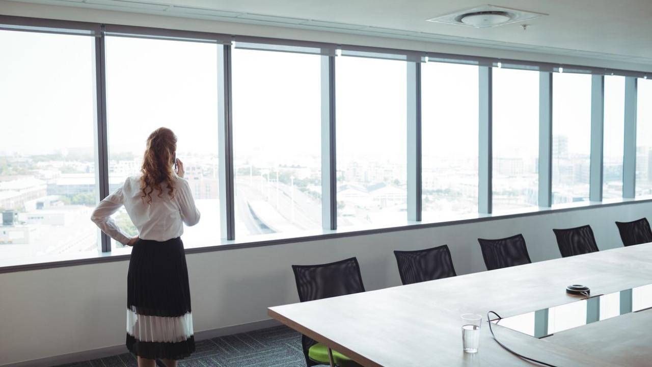 CIPlançaprojeto para que mulheres atinjam cargos de altadireção